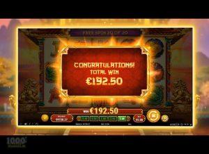 Prosperity-Palace_slotmaskinen-11