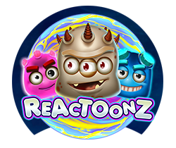 Reactoonz-small logo