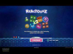 Reactoonz_slotmaskinen-01