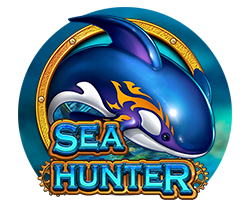 Sea-Hunter-small logo