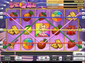 Spin-&-Win_slotmaskinen-02