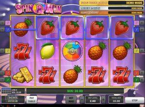 Spin-&-Win_slotmaskinen-11