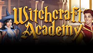 Witchcraft-Academy_Banner-1000freespins