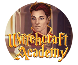 Witchcraft-Academy_small logo