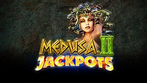 Medusa-II-Jackpots_Banner-1000freespins