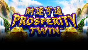 Prosperity-Twin_Banner-1000freespins