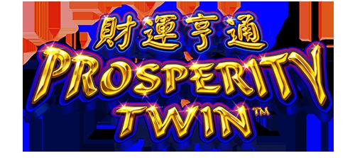 Prosperity-Twin_logo-1000freespins