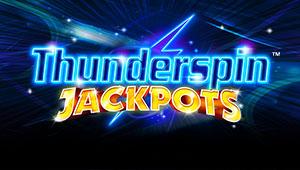 Thunderspin-Jackpots_Banner-1000freespins