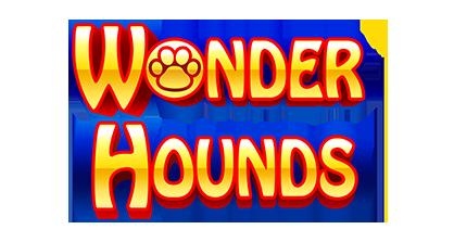 Wonder-Hounds_logo-1000freespins