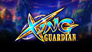 Xing-Guardian_Banner-1000freespins