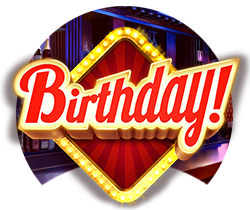 Birthday_small logo