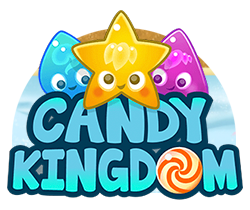 Candy-Kingdom_small logo