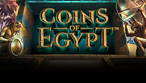 Coins-of-Egypt_Banner-1000freespins
