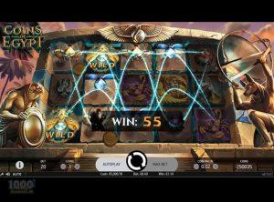 Coins-of-Egypt_slotmaskinen-03