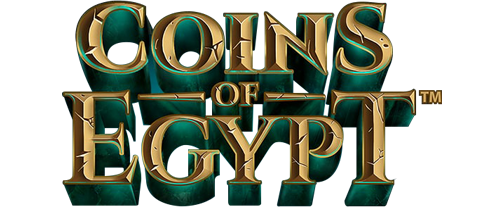 Coins-of-Egypt_logo-1000freespins