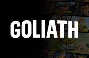 Goliath_Banner-1000freespins