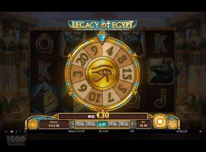 Legacy-of-Egypt_slotmaskinen-04