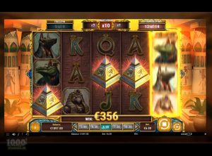 Legacy-of-Egypt_slotmaskinen-06