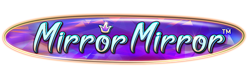Mirror Mirror, Fairytale Legends - Free Spins og anmeldelse