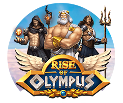 Rise-of-Olymplis-small logo