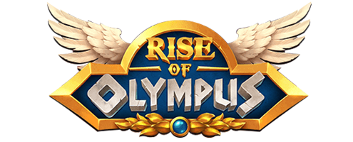 Rise-of-Olymps_logo-1000freespins
