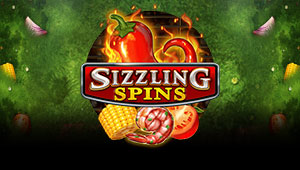 Sizzling-Spins_Banner-1000freespins