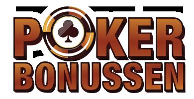 Online Poker - Pokerbonussen.dk guider dig!