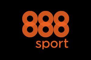 888Sport_Banner-pokerbonussen-dk