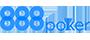 <br /> <b>Warning</b>:  Illegal string offset 'alt' in <b>/var/www/pokerbonussen.dk/public_html/wp-content/themes/pokerbonussen/inc/shortcode-widget.php</b> on line <b>97</b><br /> h