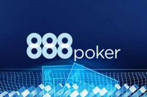 888poker_Banner-pokerbonussen-dk