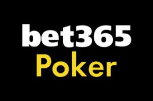 Bet365-Poker_Banner-pokerbonussen-dk