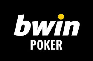 Bwin-Poker_Banner-pokerbonussen-dk