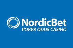 Nodicbet-Poker_Banner-pokerbonussen-dk