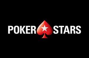 Poker-Stars_Banner-pokerbonussen-dk