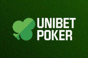 Unibet-Poker_Banner-pokerbonussen-dk