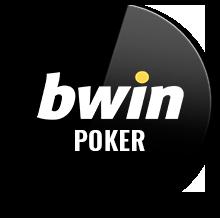 Bwin Poker - feat logo