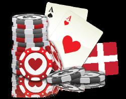 Poker Bonus 2020