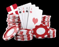 Danske Poker Sider 2020
