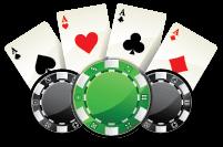 Match bonus - vigtig når du spiller online poker
