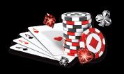 Poker bonus uden indskudskrav