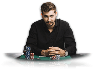 Pokersider Vs. Live Pokerspil