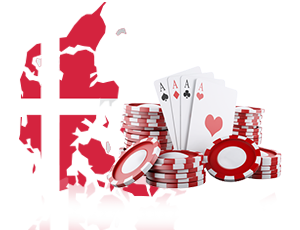Danske casino sider 2019