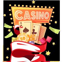 Spil på casino siderne via applikationer