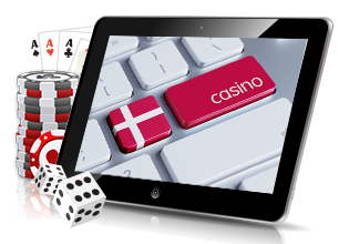 Anmeldelser af casino sider