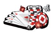 Historien om Omaha Poker